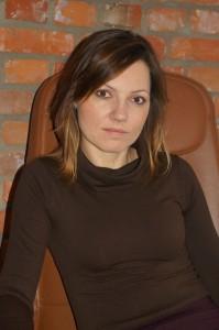 Ewelina Grygiel