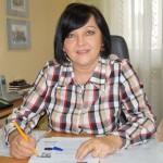 Grazyna kaczmarek 2