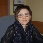 Katarzyna Krawczyk