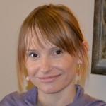 Lucyna Roszak