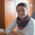 Malgorzata Szelag