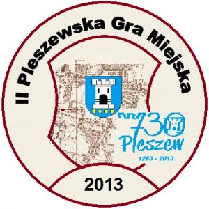 logo II PGM