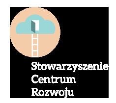 Stowarzyszenie Centrum Rozwoju Pleszew