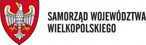 Samorząd-Województwa-Wielkopolskiego