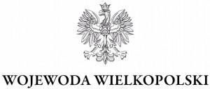 Wojewoda Wielkopolski 300dpi (1)