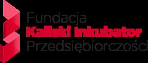 Logo-color-2-Png